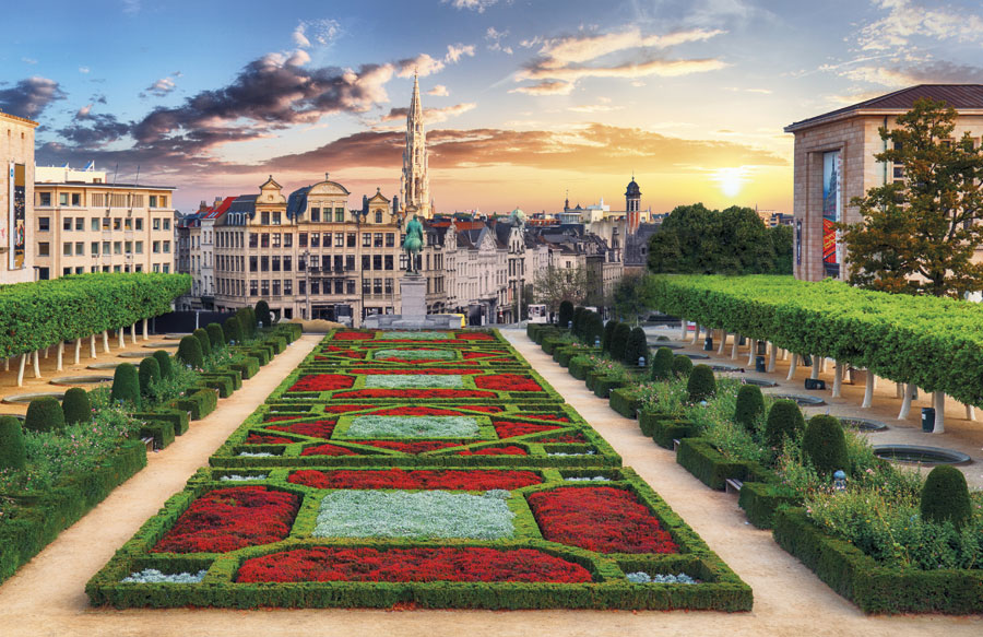 brussels3