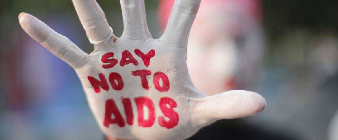 say-no-to-aids