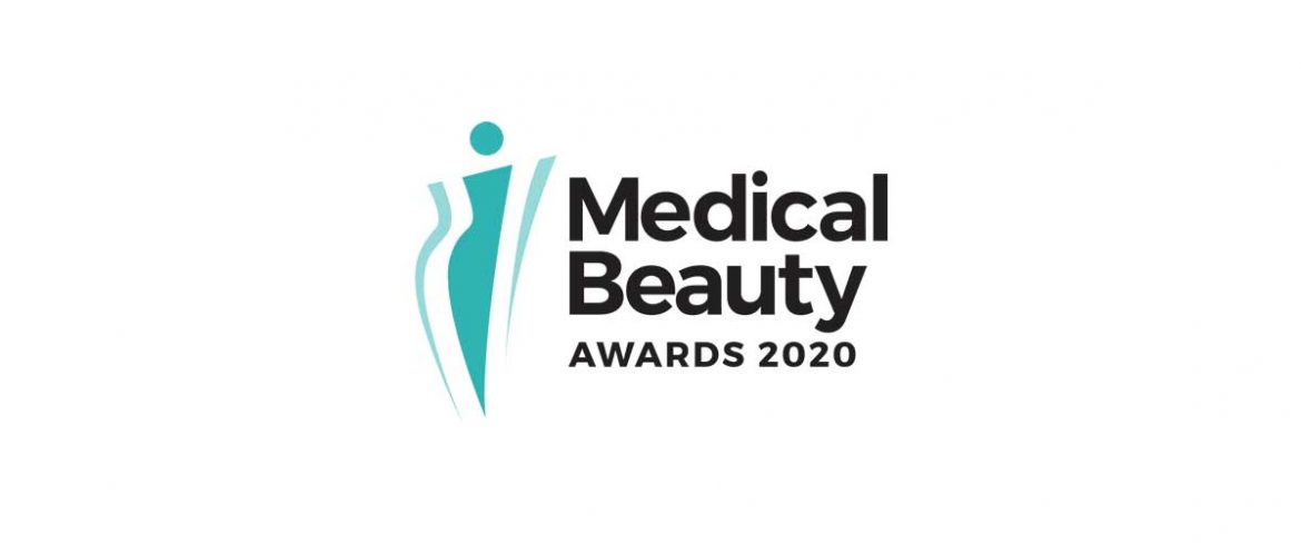 medical-beauty-awards-logo