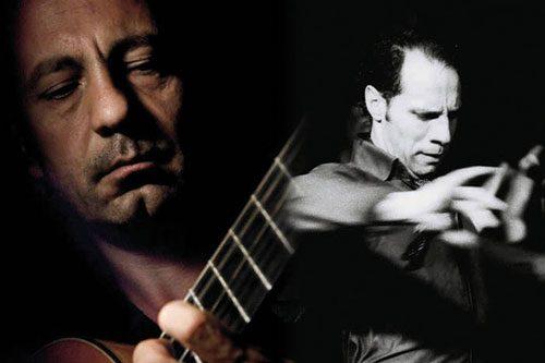 elliniko_pathos_gia_flamenco