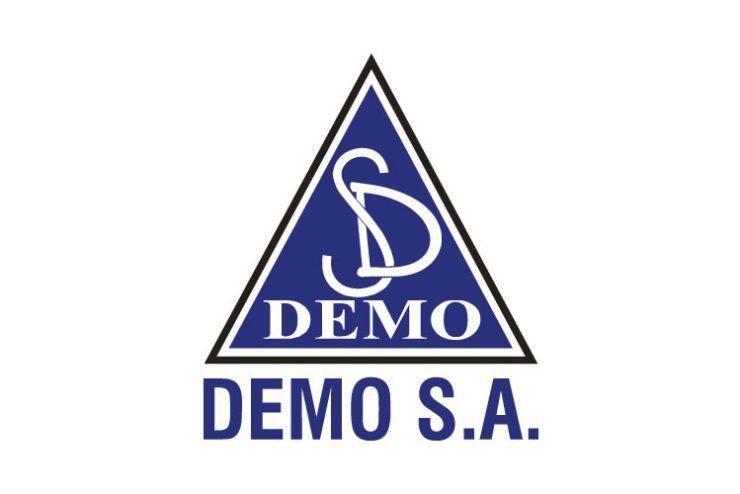 demo-sa
