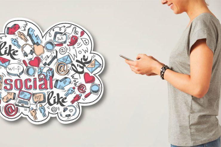 social-media_big