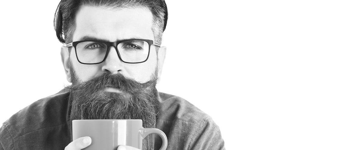 Η καλή υγεία των ανδρών εξαρτάται από… τα γένια τους! – Plan Be Mag 73563ebcb46