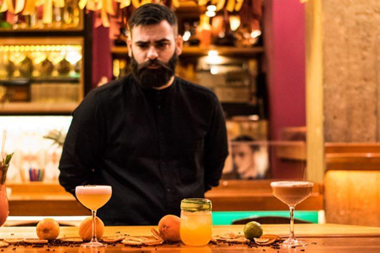 barman_big