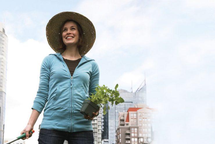 urban-farming