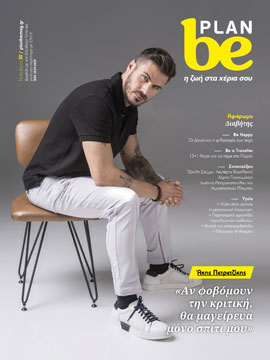 cover_30