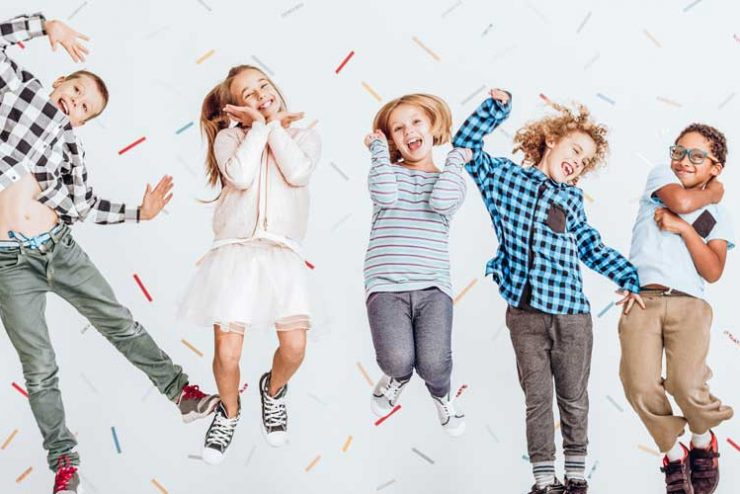 psychology_big