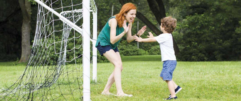 soccer_moms