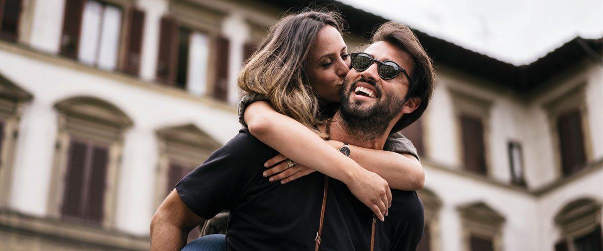 καλύτερο απόσπασμα για dating site Τι να πω όταν η πρώην σου βγαίνει με κάποιον άλλο