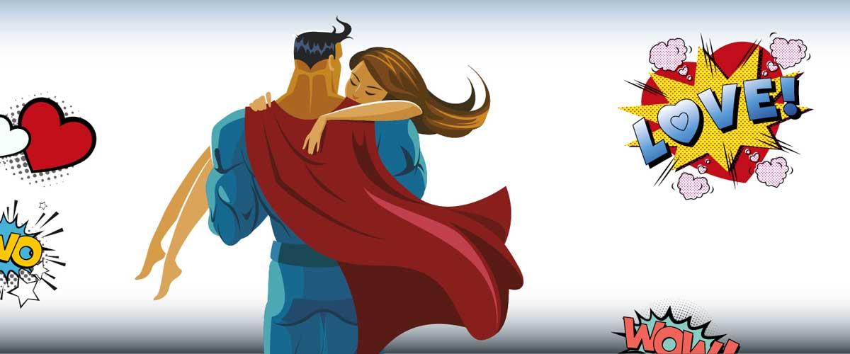 ραντεβού vs πηγαίνει σταθερά dating με Ζανζιβάρη