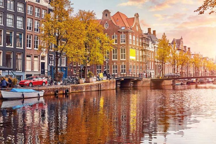 amsterdam_big