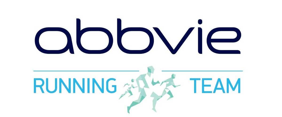abbivie-running-team