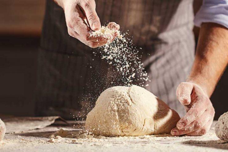 diatrofi_bread