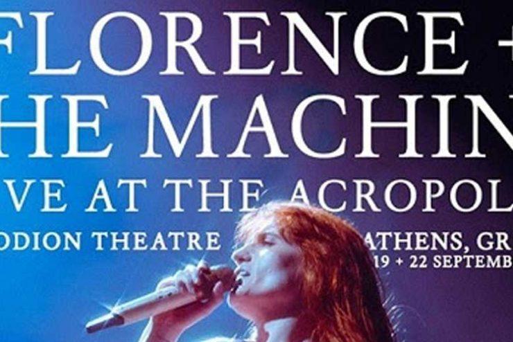 florence-the-machine