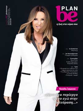 cover_39