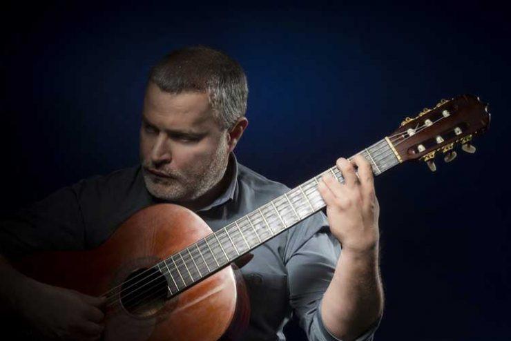 guitar-galaxy-panagiotis-margaris