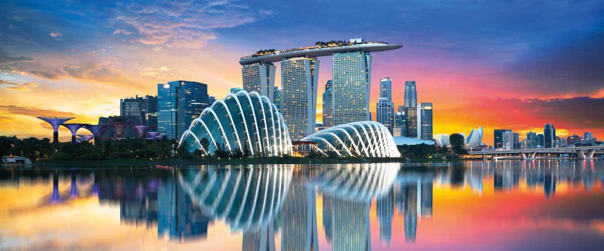singapore_big