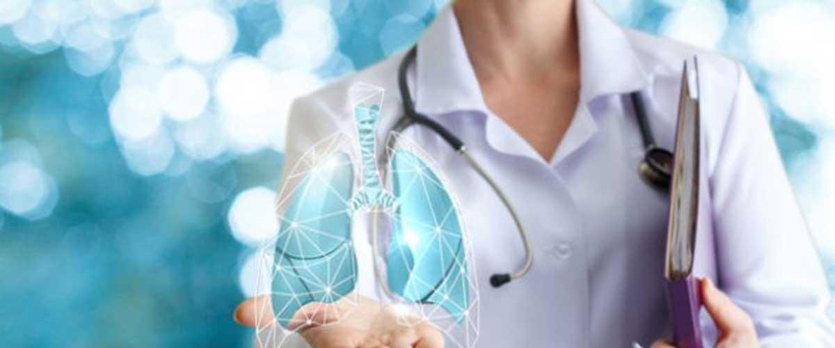Δωρεάν σπιρομετρήσεις από τους Γιατρούς SOS: Πρόσθεσε ανάσες στη ...