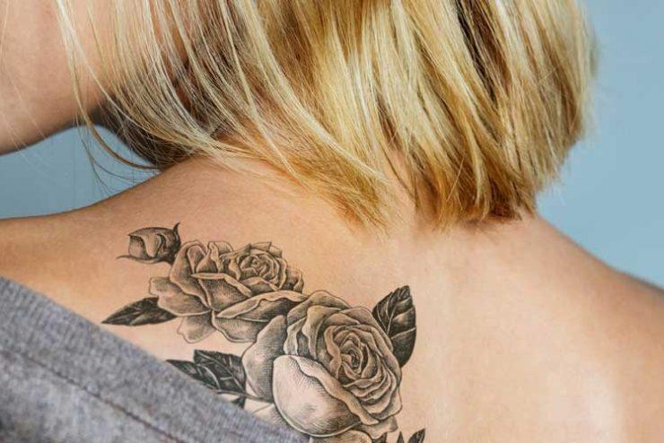 tatouaz-dermatikes-pathiseis