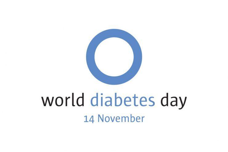 world-diabetes-day