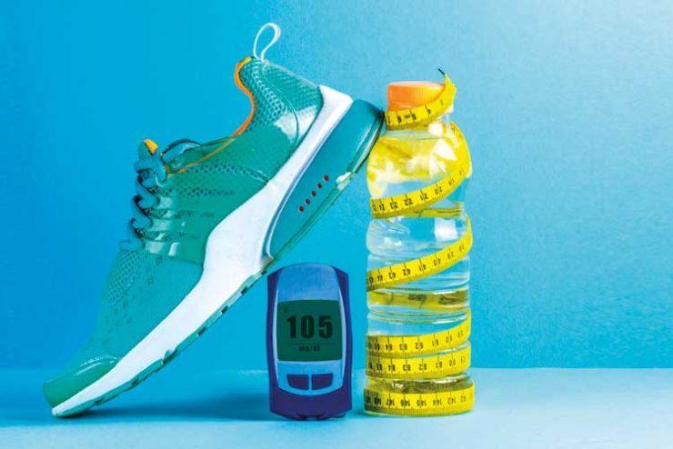 diabetes_exercise