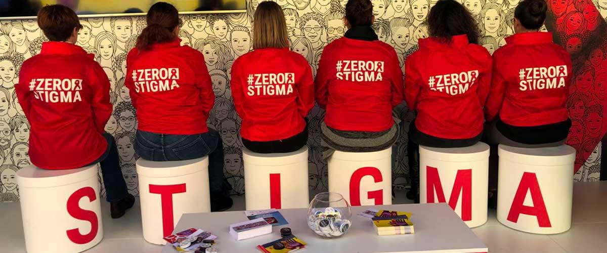 zero-stigma