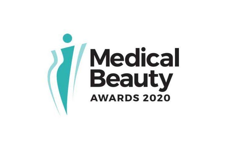 medical-beauty-awards-logo