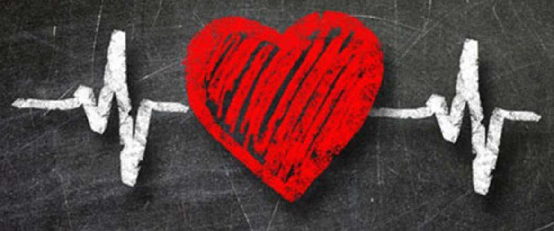 elliniki-kardiologiki-etaireia